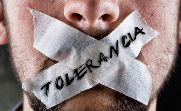 La calma y la tolerancia actúan como el aire acondicionado en una habitación calurosa y aumentan la eficiencia de todo el mundo